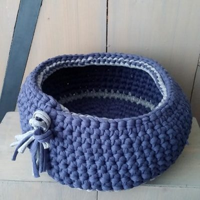 gehaakte mand-grijs-blauw-rond-liznoah-03
