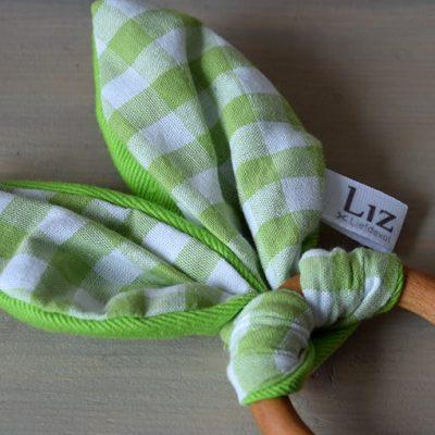 bijtring-ruitje-groen-liznoah-04