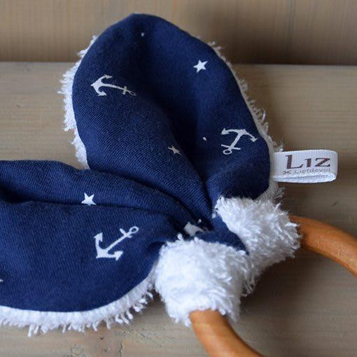 bijtring-marien-blauw-liznoah-04