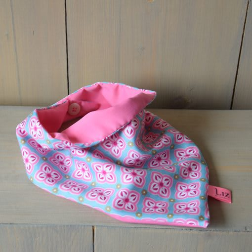 bandana-roze-print-liznoah-02