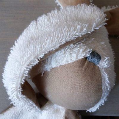 konijntje-knuffel-liznoah-02