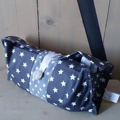 clutch-sterren-een zakje-boven-liznoah-04