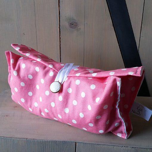 clutch-roze-bolletjes-liznoah-03