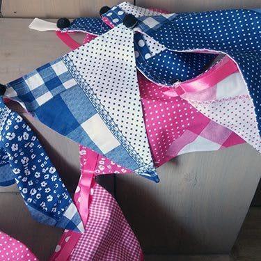 vlaggetjes-slinger-blauw-roze-liznoah-06