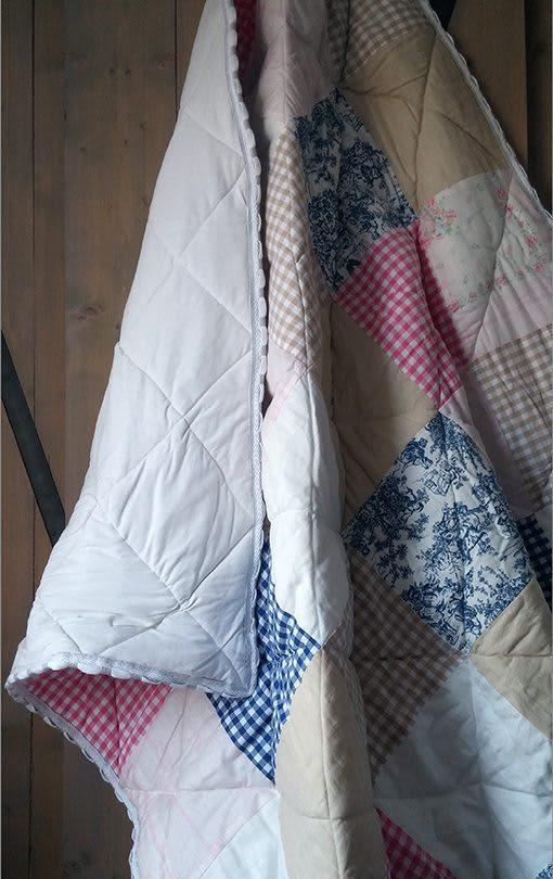 deken-sprei-quilt-patchwork-liznoah-03