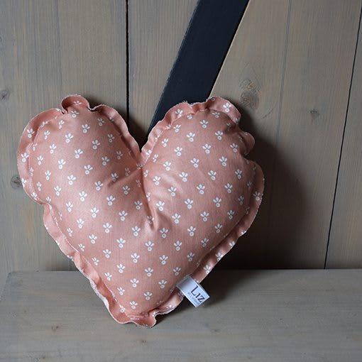 hart-knuffel-oudroze-printje-groot-liznoah-04