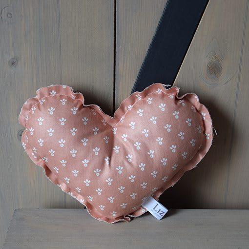 hart-knuffel-oudroze-printje-klein-liznoah-04