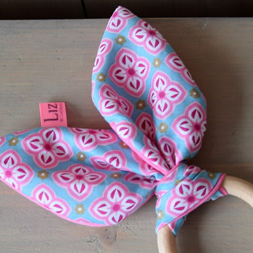 houten-bijtring-roze-print-liznoah-10