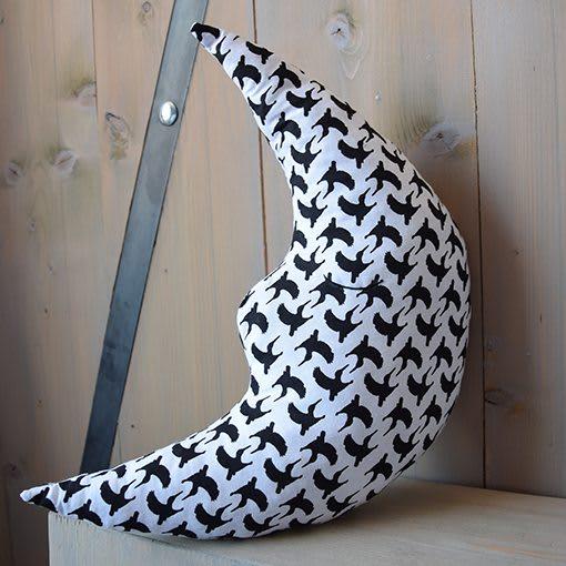 maan-klein-zwart-wit-vogelprint-liznoah-03