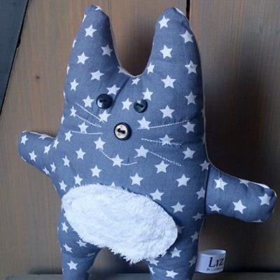 mr cat-sterren-grijs-liznoah-04