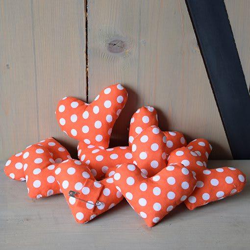 hartejs-broche-oranje-liznoah-01