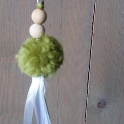 pompon-groen-wit-klein-liznoah-03