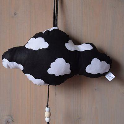 hangend-muziekwolkje-zwart-wit-monochroom-liznoah01