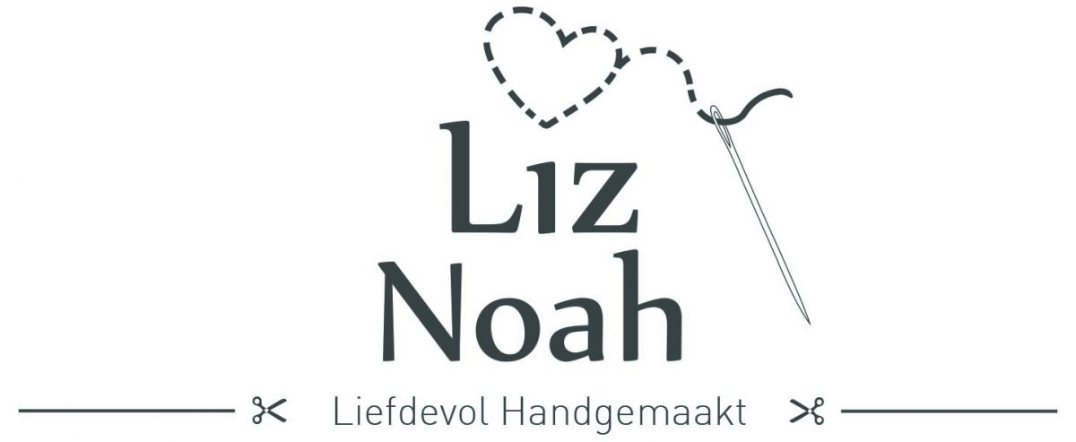 Liznoah.nl