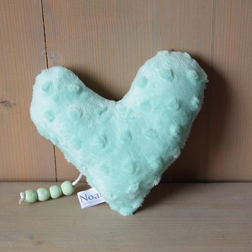 rammelaar-mint-groen-zacht-fleece-kraaltjes-baby-liznoah-01
