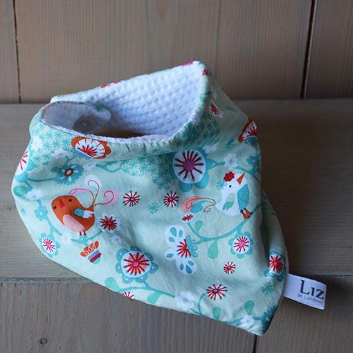 bandana-mint-groen-printje-www.liznoah.nl-03