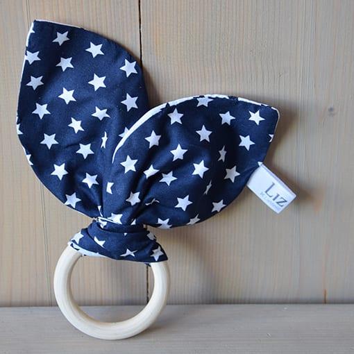 bijtring-sterren-donkerblauw-wit-www.liznoah.nl-01