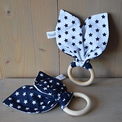 bijtring-sterren-wit-donkerblauw-www.liznoah.nl-02