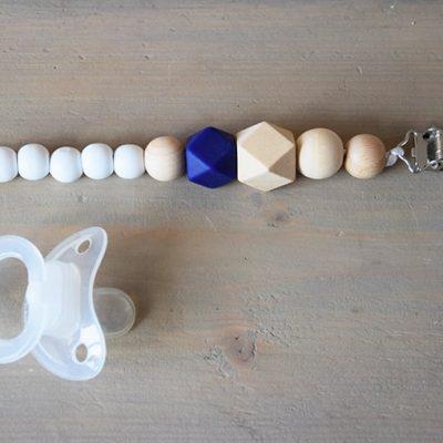 speenkoord-kralen-clip-hout-donkerblauw-naturel-wit-www.liznoah.nl-05